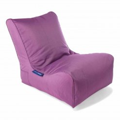 acai merlot evolution sofa bean bag