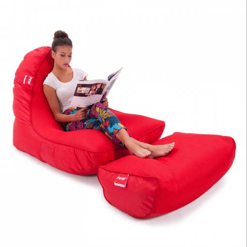 best bean bag online