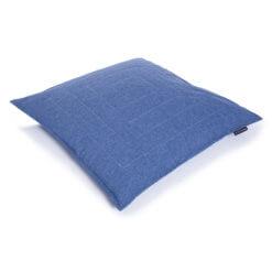 blue jazz zen lounger bean bag