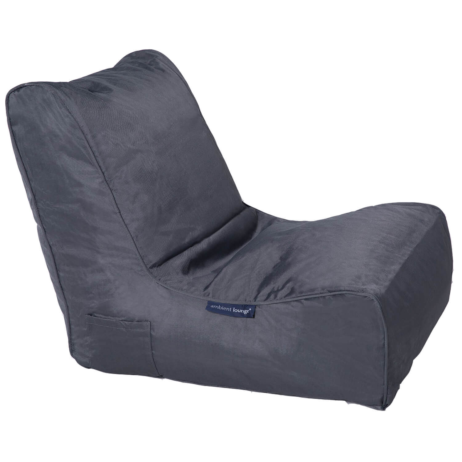 Evolution Sofa Supernova Bean Bags Australia