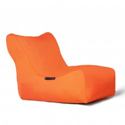 manderina evolution sofa bean bag