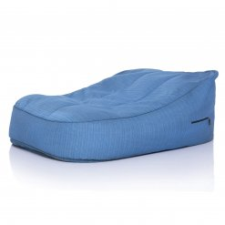 oceana satellite twin bean bag