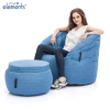 oceana-wing-ottoman-bean-bag-with-matching-butterfly-sofa-2