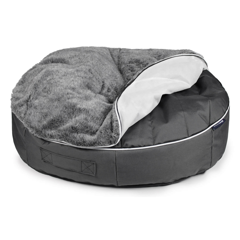 Extra Large Luxury Indoor Outdoor Pet Bed Bean Bags