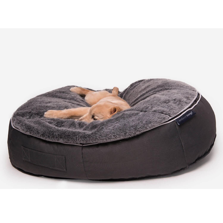 Dog Bean Bag Bed Australia