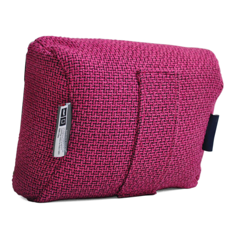 Tech Pillow Sakura Pink Bean Bags Australia