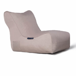sandstorm evolution sofa bean bag
