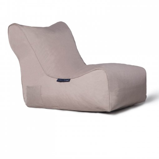 sandstorm evolution sofa bean bag