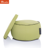 sunbrella-limespa-wing-ottoman-bean-bag-with-detached-memory-foam