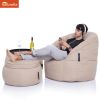 sunbrella-mudhoney-dune-wing-ottoman-bean-bag-with-matching-butterfly-sofa-1