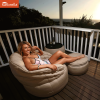 sunbrella-mudhoney-dune-wing-ottoman-bean-bag-with-matching-butterfly-sofa-2