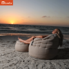 sunbrella-mudhoney-dune-wing-ottoman-bean-bag-with-matching-butterfly-sofa-3