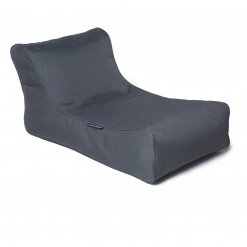 supernova studio lounger bean bag