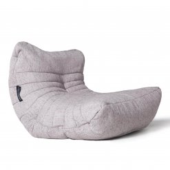 tundra spring acoustic bean bag