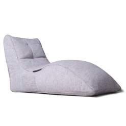 tundra spring avatar lounger bean bag