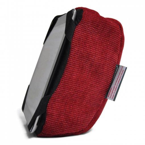 wildberry tech pillow bean bag