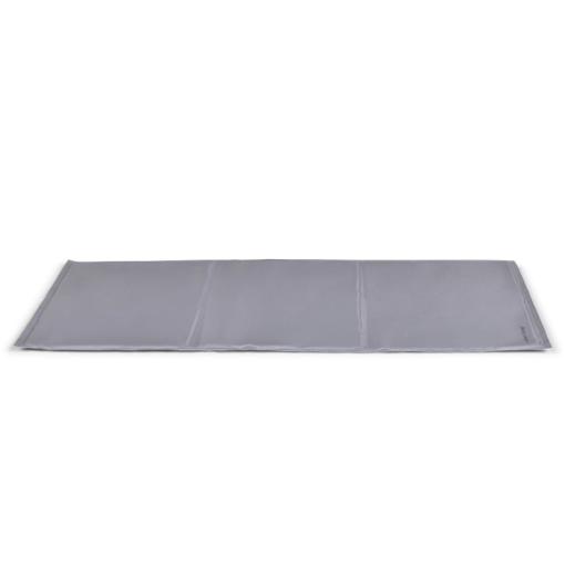 Cooling Multi-Use Dog Mat