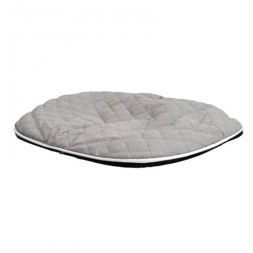Cooling Waterproof Cover for Pet Bed