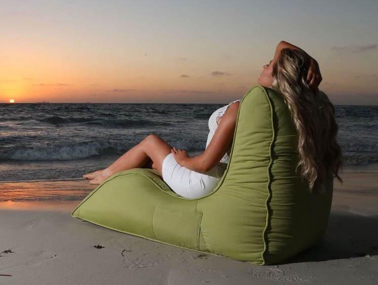 avatar lounge sunbrella fabric