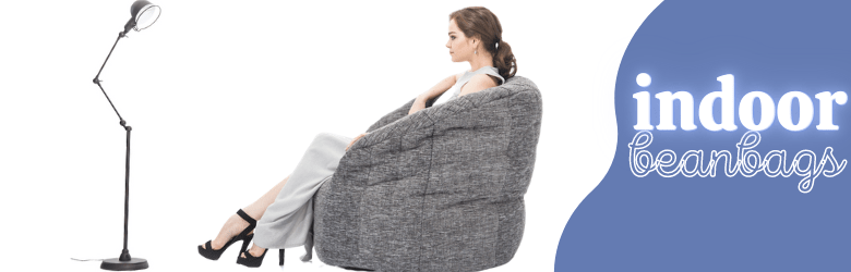 indoor bean bags australia